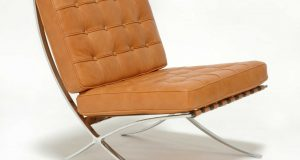 brown leather recliner chair upholstered glossy accent chairs for bedroom