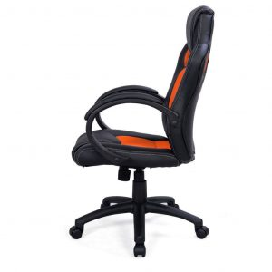 bucket seat office chair high back race car style bucket seat gaming chair gaming chairs in race car desk chair used home office furniture