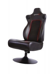 budget gaming chair gioteck r multi format gaming chair