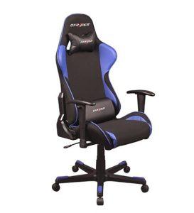 budget gaming chair orig ebefbbb