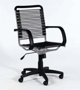 bungee cord chair bungee cord chair