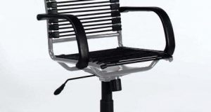 bungee cord chair bungee cord chair