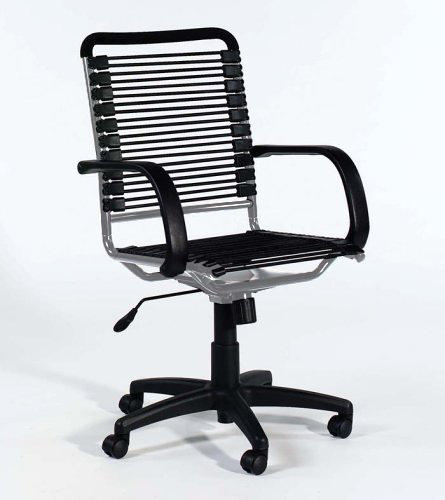 bungee cord chair