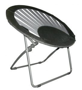 bungee cord chair bungee cord seat office chair bungee cord office chair bungee cord office chair target bungee cord chair target bungee chairs at target bungie office chair