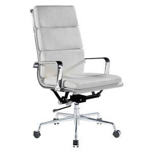 bungee desk chair best cool desk chairs ideas on pinterest art auction art desk chairs l cde