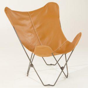 camel leather chair xxx v