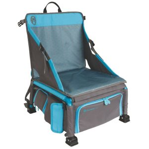 camouflage camp chair coleman cooler pack chair