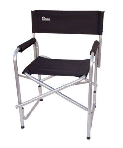 cane back chair ep directors chair aluminum folding b x