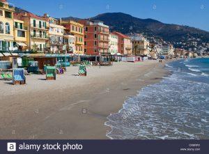 canopied beach chair beach of canopied beach chairs houses riviera di ponente italian riviera crrpx