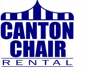 canton chair rental fccfac e ce ec eedfcfd