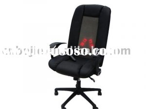 car seat office chair vibrating chair cushion chair pads cushions with decoration heated seat cushions for office chairs