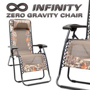 caravan sports infinity zero gravity chair infinityzerogravitycamo featuredimage
