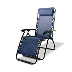 caravan sports infinity zero gravity chair s l