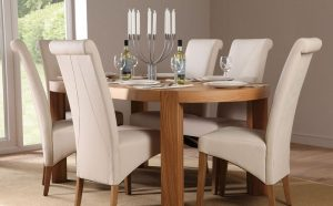 card table and chair set oval dining table and chairs modern with photos of oval dining concept fresh at ideas