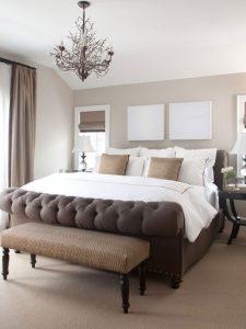 carter wooden high chair brown bedroom ideas