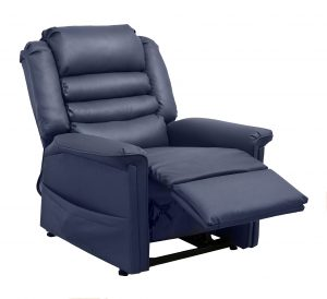 catnapper lift chair catnapper invincible power lift recliner cninvin raw