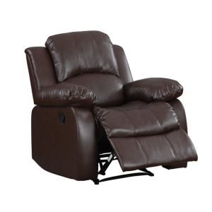 chair and a half recliner leather cheap recliners divano rocker recliner