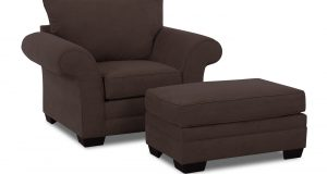 chair and ottoman sets alt