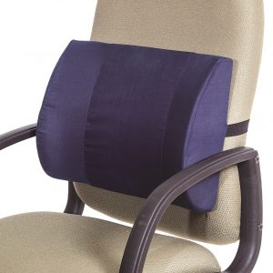 chair back support pb