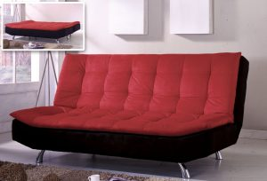chair bed ikea futon couch bed