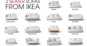 chair bed ikea ikea seater sofas