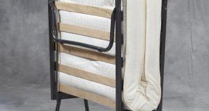 chair beds walmart $