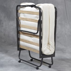 chair beds walmart $