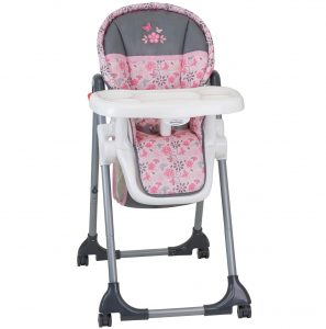 chair beds walmart baby high chair walmart