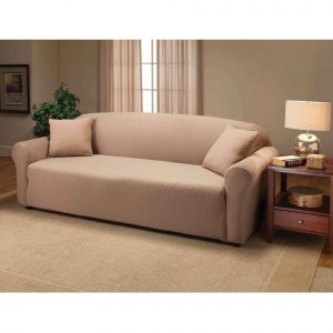 chair beds walmart furniture protectors for sofas