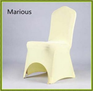chair cover factory chair cover factory on creative home decor ideas p with chair cover factory