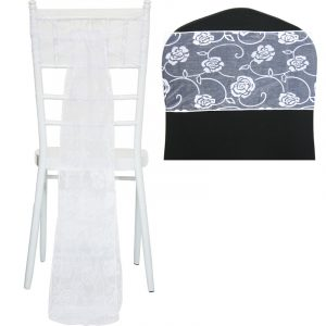 chair cover sashes foccsra