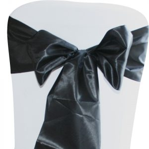 chair cover sashes sccs