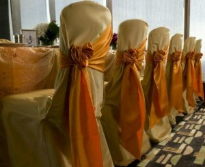 chair covers and sashes ebefffffaabdfdd chair ties chair sashes