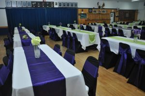 chair covers and sashes dsc op x