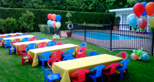 chair covers for folding chairs kids chairs