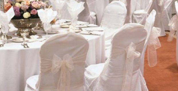 chair covers for wedding acdba b