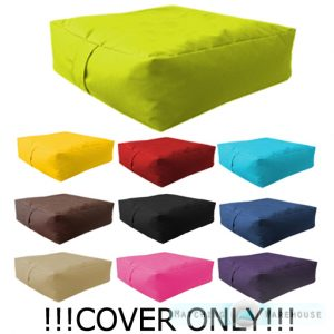 chair cushion covers bb jp cushion cover only mv