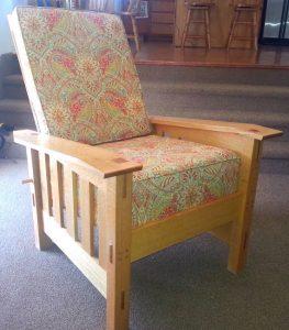 chair cushion covers il xn ij