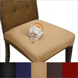chair cushion covers s l