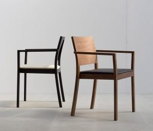 chair cushion ikea contemporary dining chairsa st