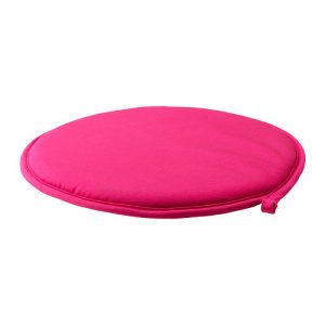 chair cushion target cilla chair pad pe s