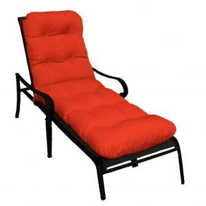 chair cushions target lounge chair cushions target