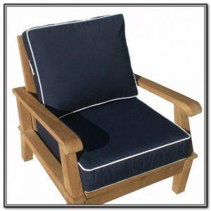 chair cushions target patio lounge chair cushions target x