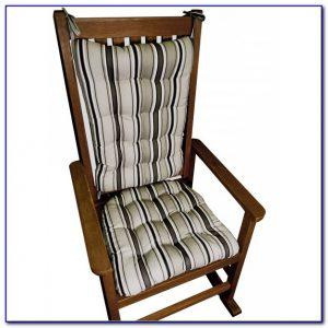 chair cushions target rocking chair cushions target