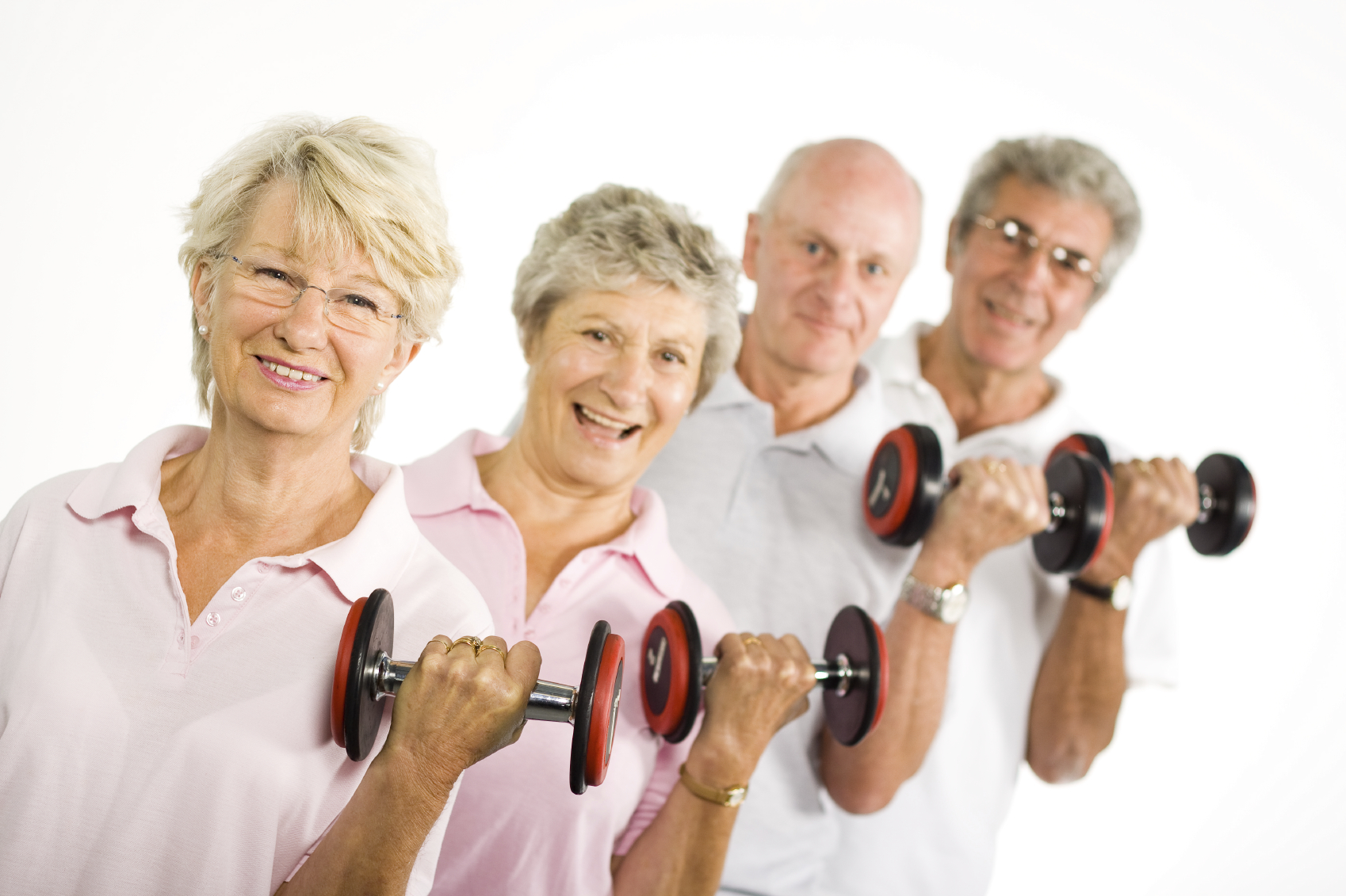 forecast exercise your jun in you moves for can exercises hero seniors diabetes chair do