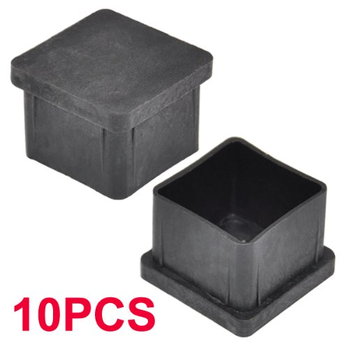 chair floor protectors