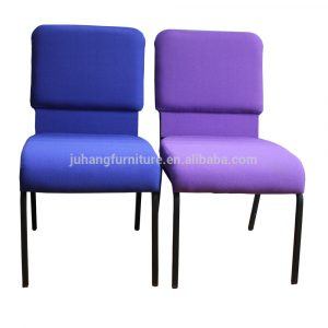 chair for church cheap stacking church chair chair for church