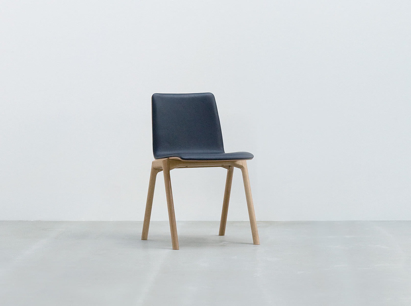 chair for church