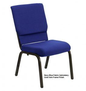 chair for church xu ch