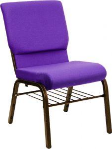 chair for church xu ch pu bas gg